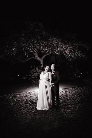 368_Bride-and-Groom_She_Said_Yes_Wedding_Photography_Brisbane