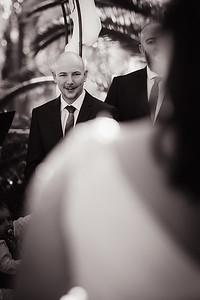 93_Wedding-Ceremony_She_Said_Yes_Wedding_Photography_Brisbane