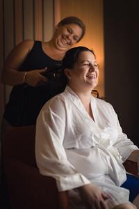 11_Bridal-preparation_She_Said_Yes_Wedding_Photography_Brisbane