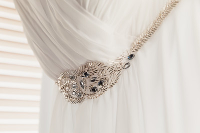 4_Bridal-preparation_She_Said_Yes_Wedding_Photography_Brisbane