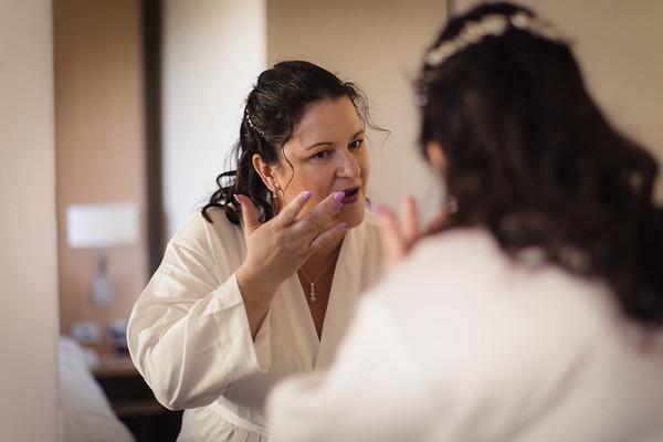 10_Bridal-preparation_She_Said_Yes_Wedding_Photography_Brisbane
