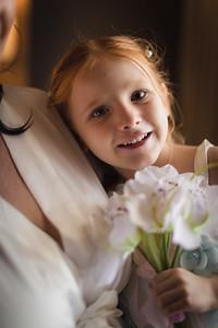 17_Bridal-preparation_She_Said_Yes_Wedding_Photography_Brisbane