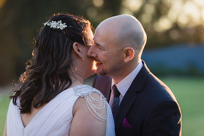 324_Bride-and-Groom_She_Said_Yes_Wedding_Photography_Brisbane