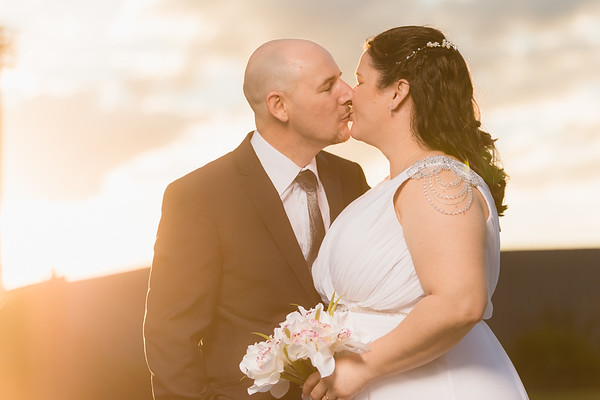 312_Bride-and-Groom_She_Said_Yes_Wedding_Photography_Brisbane