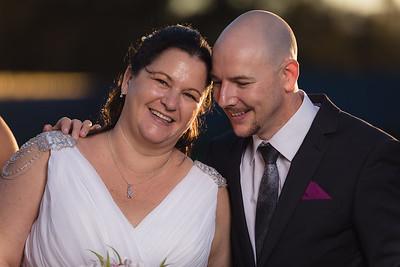 316_Bride-and-Groom_She_Said_Yes_Wedding_Photography_Brisbane