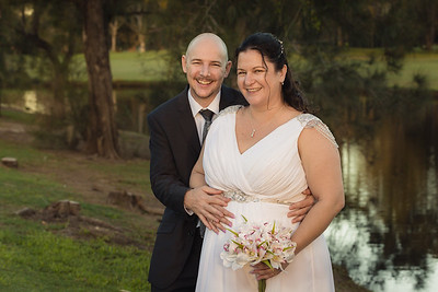 306_Bride-and-Groom_She_Said_Yes_Wedding_Photography_Brisbane