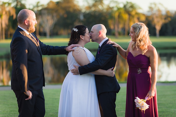 318_Bride-and-Groom_She_Said_Yes_Wedding_Photography_Brisbane