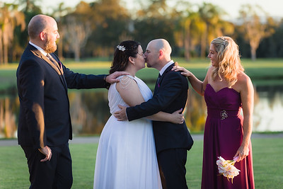 318_Bride-and-Groom_She_Said_Yes_Wedding_Photography_Brisbane