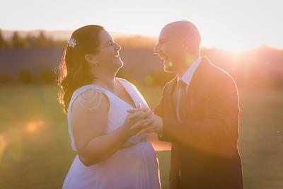 321_Bride-and-Groom_She_Said_Yes_Wedding_Photography_Brisbane