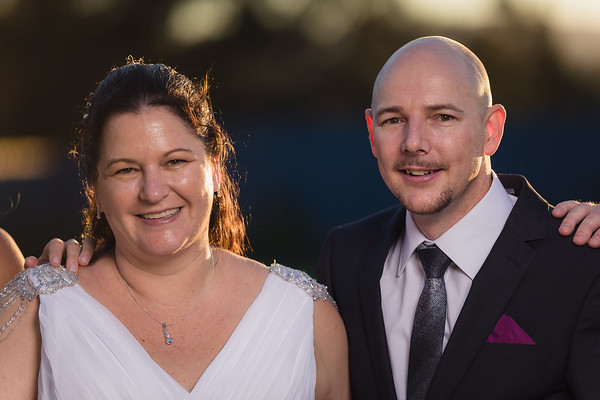 315_Bride-and-Groom_She_Said_Yes_Wedding_Photography_Brisbane