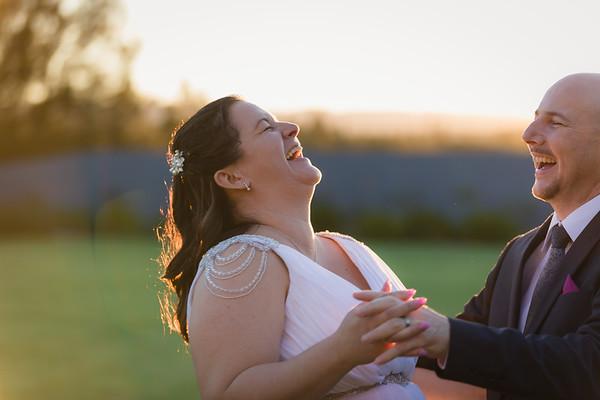 320_Bride-and-Groom_She_Said_Yes_Wedding_Photography_Brisbane