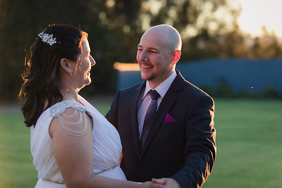 322_Bride-and-Groom_She_Said_Yes_Wedding_Photography_Brisbane