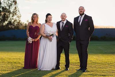 313_Bride-and-Groom_She_Said_Yes_Wedding_Photography_Brisbane