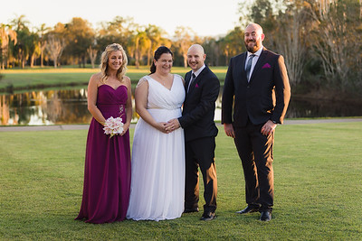 317_Bride-and-Groom_She_Said_Yes_Wedding_Photography_Brisbane