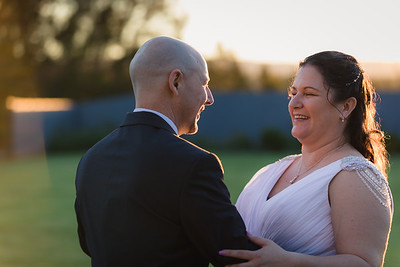 319_Bride-and-Groom_She_Said_Yes_Wedding_Photography_Brisbane