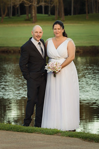 305_Bride-and-Groom_She_Said_Yes_Wedding_Photography_Brisbane