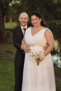 307_Bride-and-Groom_She_Said_Yes_Wedding_Photography_Brisbane