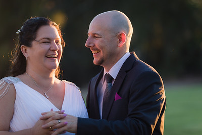 323_Bride-and-Groom_She_Said_Yes_Wedding_Photography_Brisbane