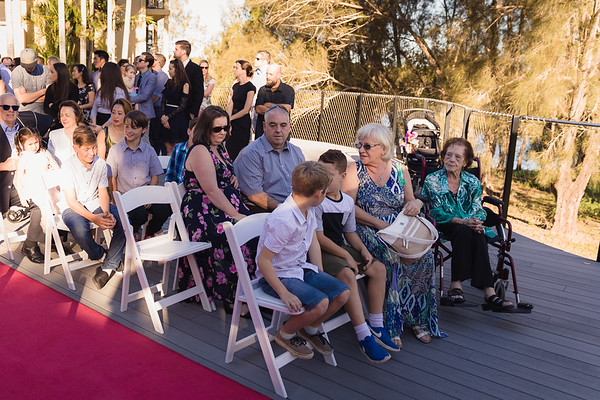 78_Wedding-Ceremony_She_Said_Yes_Wedding_Photography_Brisbane