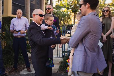 67_Wedding-Ceremony_She_Said_Yes_Wedding_Photography_Brisbane