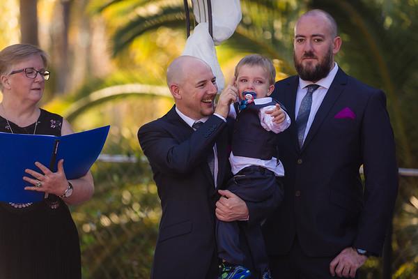 76_Wedding-Ceremony_She_Said_Yes_Wedding_Photography_Brisbane