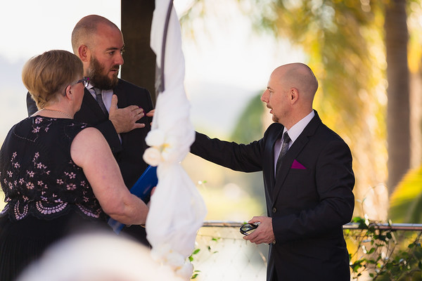 69_Wedding-Ceremony_She_Said_Yes_Wedding_Photography_Brisbane