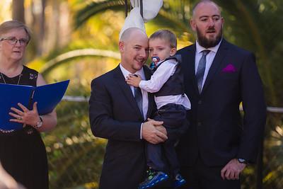 75_Wedding-Ceremony_She_Said_Yes_Wedding_Photography_Brisbane