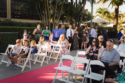 71_Wedding-Ceremony_She_Said_Yes_Wedding_Photography_Brisbane