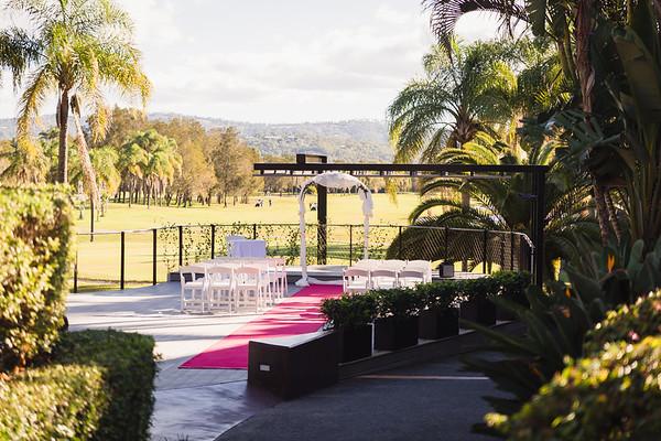 65_Wedding-Ceremony_She_Said_Yes_Wedding_Photography_Brisbane