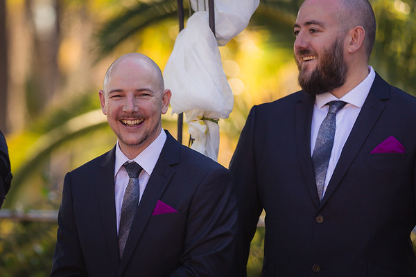 72_Wedding-Ceremony_She_Said_Yes_Wedding_Photography_Brisbane