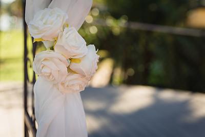 62_Wedding-Ceremony_She_Said_Yes_Wedding_Photography_Brisbane
