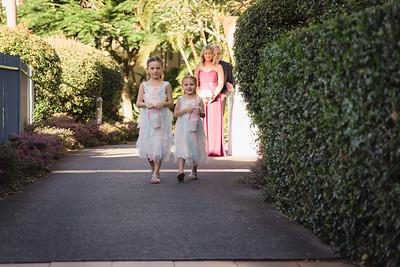 79_Wedding-Ceremony_She_Said_Yes_Wedding_Photography_Brisbane