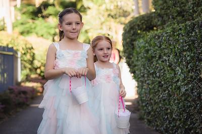 80_Wedding-Ceremony_She_Said_Yes_Wedding_Photography_Brisbane