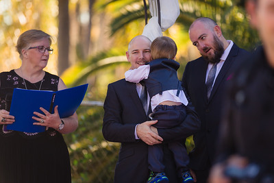 74_Wedding-Ceremony_She_Said_Yes_Wedding_Photography_Brisbane