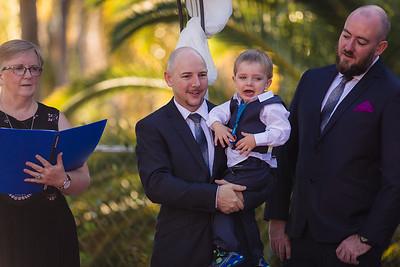 77_Wedding-Ceremony_She_Said_Yes_Wedding_Photography_Brisbane