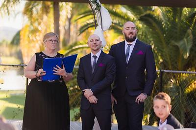 73_Wedding-Ceremony_She_Said_Yes_Wedding_Photography_Brisbane
