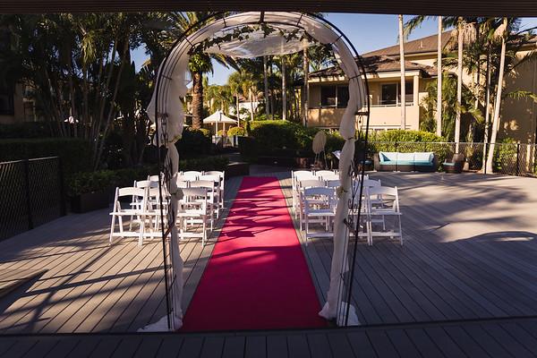 64_Wedding-Ceremony_She_Said_Yes_Wedding_Photography_Brisbane