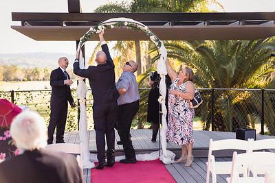 68_Wedding-Ceremony_She_Said_Yes_Wedding_Photography_Brisbane