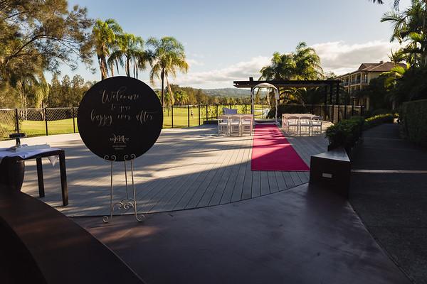63_Wedding-Ceremony_She_Said_Yes_Wedding_Photography_Brisbane