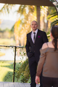 70_Wedding-Ceremony_She_Said_Yes_Wedding_Photography_Brisbane