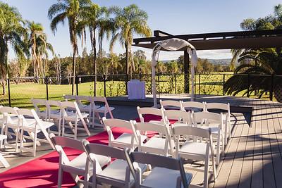61_Wedding-Ceremony_She_Said_Yes_Wedding_Photography_Brisbane