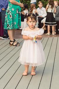 276_Formals_She_Said_Yes_Wedding_Photography_Brisbane