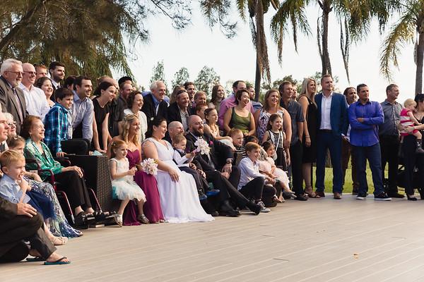 271_Formals_She_Said_Yes_Wedding_Photography_Brisbane