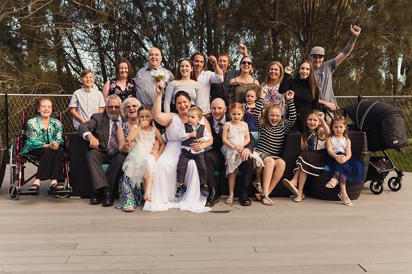 275_Formals_She_Said_Yes_Wedding_Photography_Brisbane