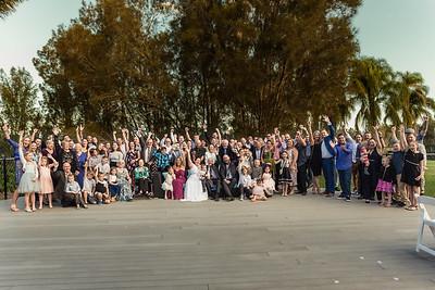 273_Formals_She_Said_Yes_Wedding_Photography_Brisbane