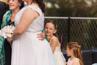283_Formals_She_Said_Yes_Wedding_Photography_Brisbane