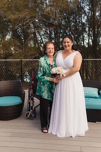 281_Formals_She_Said_Yes_Wedding_Photography_Brisbane