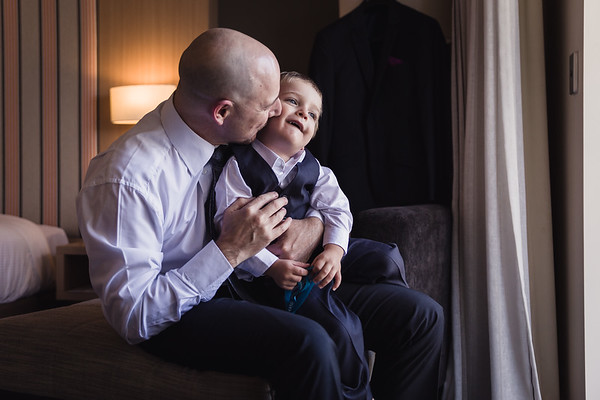 51_Groom-Preparation_She_Said_Yes_Wedding_Photography_Brisbane