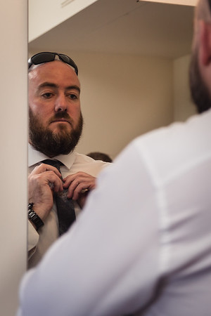 44_Groom-Preparation_She_Said_Yes_Wedding_Photography_Brisbane