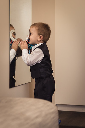 46_Groom-Preparation_She_Said_Yes_Wedding_Photography_Brisbane